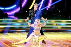 Dancing with the Stars 2014 Spoilers: Premiere - Cody Simpson and Witney (VIDEO) | Gossip and Gab