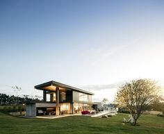 Galería de Fazenda Boa Vista / Fernanda Marques Arquitetos Associados - 2