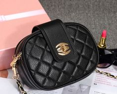 Find More Crossbody Bags Information about Summer 2016 new handbag Quilted chain bag diagonal package small fragrant wind tide Korean female mini buns packet,High Quality mini 50cc,China mini display to composite Suppliers, Cheap mini z drift cars from wangmeilucy on Aliexpress.com