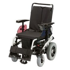 Image result for volt power chair