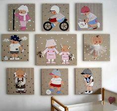 children-room-decor-ideas-wall-paintings-06.jpg (709×677)