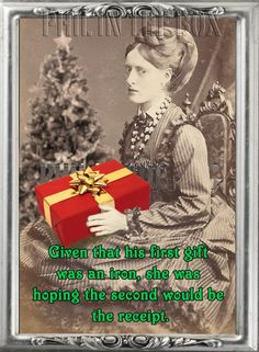 Christmas 2017, Christmas Wishes, Christmas Cards, Two By Two, Etsy Shop, Handmade Gifts, Art, Victorian, Christmas E Cards