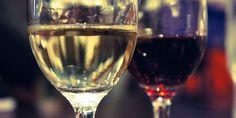 Le monde du vin fourmille de termes qui, pour les non-spécialistes, restent très souvent obscures. Voici une petite « traduction» de neuf caractéristiques fréquemment avancées par les professionnels pour vanter les qualités d'une bouteille avant son ouverture.