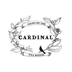 Salon de thé Cardinal / Cardinal Tea Room Canada Travel, Tattos, Adventure, Flowers, Salon Menu, Going Out, Florals, Canada Destinations, Adventure Game