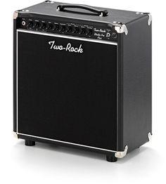 Two Rock Studio Pro Plus 35 Combo SS