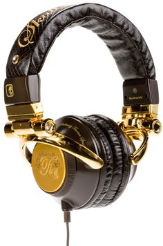 Skullcandy grind bluetooth headphones - bluetooth headphones beats blue