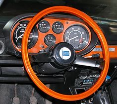 Lancia 2000 – Wikipedia