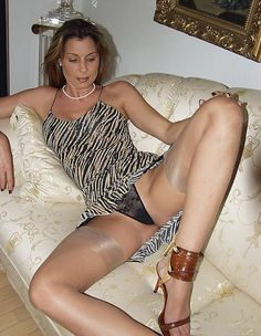 I Love Milfs and Wives