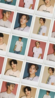 J Pop, Wallpapers Kpop, Asian Music Awards, Nct Dream Jaemin, Jisung Nct, Hip Hop, Jeno Nct, Jung Jaehyun, Na Jaemin