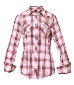 Womens Clothing - Roar Clothing