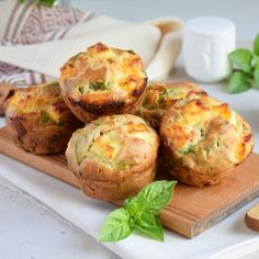 Pep up your party tray. Try these easy Jalapeño Cheddar Sweet Potato Puffs. Made with Greek yogurt, they are a little healthier than traditional holiday appetizers. Protein Muffins, Sweet Potato Puffs Recipe, Carne Maturada, Daily Nutritional Needs, Avocado Egg Bake, Jalapeno Cheddar, Puff Recipe, Parmesan, Keto Meal Plan