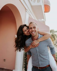 Engagement shoot by Marielle Catherine Photography - Durban South African based wedding & elopement photographer Clearwater Florida, Sarasota Florida, Old Florida, Florida Beaches, South African Weddings, Beach Trip, Beach Travel, Vintage Travel Posters, Engagement Shoots
