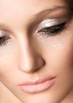 Dispersion for Makeup Trendy Magazine