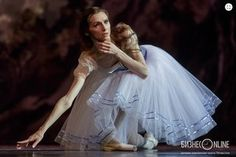 Светлана Захарова | Svetlana Zakharova