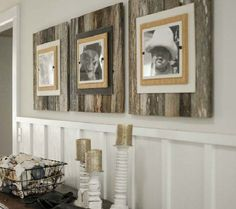 Love this for hanging artwork! http://st.houzz.com/fimgs/a301790c010be9d3_5254-w548-h486-b0-p0--eclectic-frames.jpg