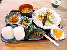 こまめ食堂 (小豆島町その他/カフェ)★★★☆☆3.50 ■予算(昼):¥1,000~¥1,999