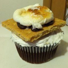 cupcakes | Kacey's Cupcakes | Pinterest | Strawberry Shortcake Cupcake ...