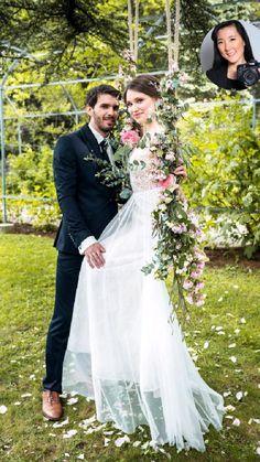 Miami Wedding Photographer, Groom Poses, Creative Wedding Photography, Wedding Flowers, Wedding Dresses, Groom Attire, Bride Hairstyles, Wedding Photos, Fashion