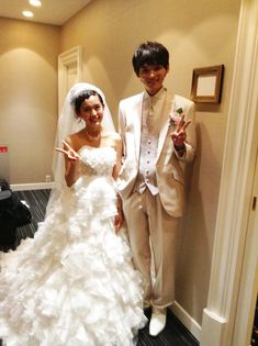 Itazura na Kiss ~ Love in Tokyo - Honoka Miki & Furukawa Yuki BTS