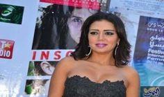 """رانيا يوسف تعلن أنّ فيلم """"أسوار"""" جذبها للرجوع إلى السينما: أكّدت الفنانة رانيا يوسف، أنها تصوّر حاليًا فيلم """"أسوار"""" مع مجموعة من الفنانيين…"""