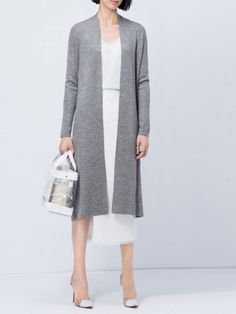 Buy vintage wool or cashmere knitwear online. Casual drop design sweaters and long crochet cardigans are suitable for spring and summer. Crochet Cardigan, Wool Cardigan, Knitting Wool, Vintage Wool, Jumpers For Women, Fashion Online, Knitwear, Cashmere, My Style