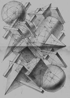 Рисунок в МАрхИ – 241 фотография | ВКонтакте