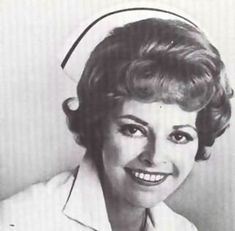 Nurse Jessie Brewer, RN was a fictional character on the ABC soap opera General Hospital. She was played by actress Emily McLaughlin who was an original cast member from She was portrayed by Rebecca Herbst in a flashblack episode on April Hospital Tv Shows, Hospital Photos, General Hospital, Soap Opera Stars, Soap Stars, Luke And Laura, Vintage Nurse, Thanks Mom, I Gen