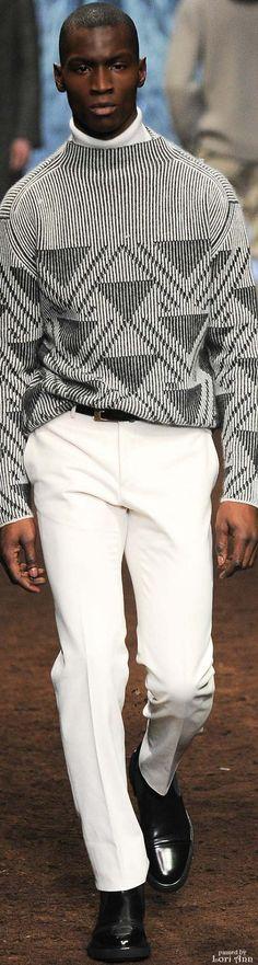 Corneliani 2015 | Men's Fashion | Menswear | Men's Outfit for Fall/Winter | Smart Casual | Moda Masculina | Shop at designerclothingfans.com