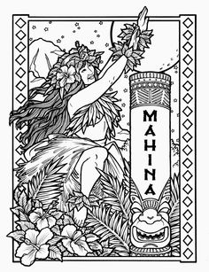 32 best the goddess coloring book images on pinterest coloring