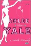 """Chloe Does Yale"" by Natalie Krinsky"