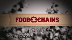Food Chains Teaser: Sanjay Rawal's new film, Food Chains, takes an unflinching look at abuses in the fields. It also tells the hopeful story of the Coalition of Immokalee Workers, who've managed to strike agreements with some of the world's largest fast food companies and grocery stores through consumer pressure.  Here's our interview with Sanjay: http://www.gracelinks.org/blog/4489/heroic-endeavor-sanjay-rawal-s-new-film-food-chains