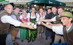 """04.09.2016 - Wirtefest """"koscht amol"""" - Matrei i. O. http://ift.tt/2cqLfVI #brunnerimages"""