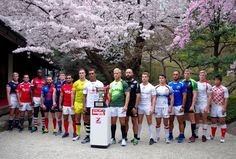 RUGBY REPUBLIC(ラグビー共和国)