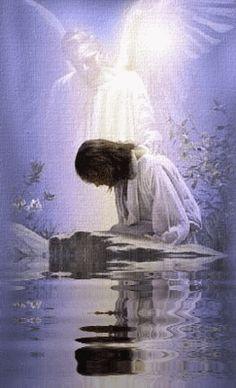 jesus at gethsemane Pictures Of Jesus Christ, Religious Pictures, Religious Art, Jesus Our Savior, God Jesus, Religion, Jesus Gif, Jesus Wallpaper, Christian Pictures