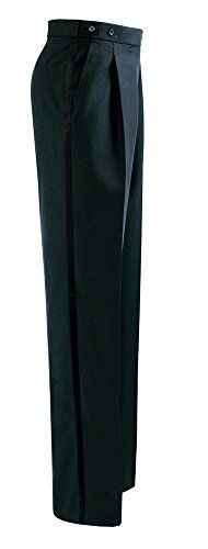 Men's Dinner Suit Trousers- 28L Avana https://www.amazon.co.uk/dp/B0158HSW8Q/ref=cm_sw_r_pi_dp_ItuLxbYXX60AJ