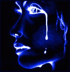 Sadness | ... Surgery to Overcome Emotional Pain and Sadness - Dr. Diva Verdun