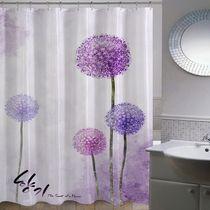 Les 125 meilleures images du tableau rideaux de douche sur Pinterest ...