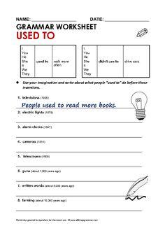 kindergarten grammar worksheet printable worksheets legacy english worksheets for. Black Bedroom Furniture Sets. Home Design Ideas