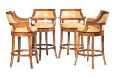 Gregorius Pineo Barstools, Set of retail Game Room, Bar Stools, Kitchen Ideas, Retail, Furniture, Home Decor, Bar Stool Sports, Decoration Home, Room Decor
