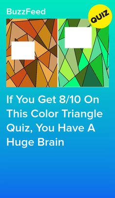 Origami Transforming Ninja Star, Buzzfeed Quizzes Love, Random Quizzes, Quiz Me, Trivia Quiz, Growth Mindset, Brain, Triangle, Funny