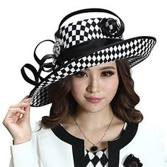 699f3d07900 beach hat on sale at reasonable prices
