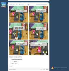 Club penguin is odd - Penguin Funny - Funny Penguin meme - - Club penguin is odd The post Club penguin is odd appeared first on Gag Dad. Really Funny, Funny Cute, The Funny, Best Of Tumblr, My Tumblr, Club Penguin Funny, Funny Jokes, Hilarious, Funny Pins