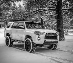 Toyota Trd Pro, Toyota 4runner Trd, Toyota Trucks, Toyota Tacoma, Ford Trucks, Nissan, Ultimate Garage, Car Goals, Futuristic Cars
