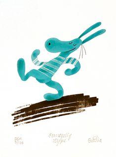 Fornøyelig type My World, Snoopy, Type, Animals, Fictional Characters, Art, Kunst, Art Background, Animales