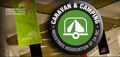 Come visit us at Adelaide's Caravan & Camping Sale, adventure enthusiasts as well as the keen caravanners and campers!