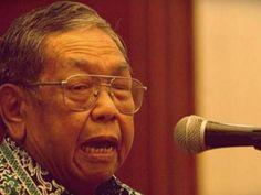 Lima Ajaran Gus Dur yang Buat Indonesia Lebih Baik