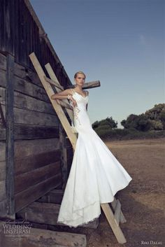 Fashion Apparel 2012: Crystal Yarn