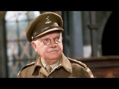 BBC Radio 4 Extra - Do Tell Them Pike: Arthur Lowe on the Radio, Arthur Lowe's lost Desert Island Discs appearance Boys Are Stupid, You Stupid, Dad's Army, Home Guard, Bbc Tv Series, Classic Comedies, British Comedy, Desert Island, Bbc Radio