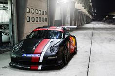 This Porsche 911 GT3RS looks frighteningly fast! Check out more epic super car posters here Porsche http://www.ebay.co.uk/itm/Porsche-911-GT3RS-GT3-Cup-Giant-Poster-Super-Car-Print-Huge-54x36-Inches-/321275413603?pt=Art_Posters&hash=item4acd81c463?roken2=ta.p3hwzkq71.bsports-cars-we-love #spon