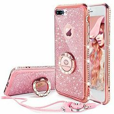 8 best samsung galaxy c7 phone case images samsung galaxy, cellpink iphone, iphone 7 cases, pink phone cases, new iphone, gold iphone